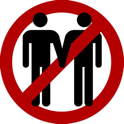 Should Gay Marriage Be Legal? - Gay Marriage - ProConorg
